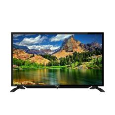 Tivi Led Sharp 32inch HD – Model LC-32LE280X (Đen)