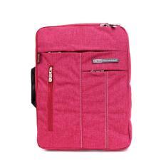 Balo laptop Mr. Vui BLLT627-15