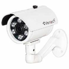 Camera Vantech AHD VP-150A