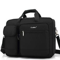 Cặp Laptop Coolbell CB5002