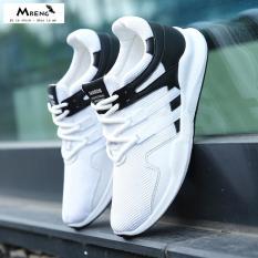 Giày Sneaker Nam Cao Cấp (GIÁ HỦY DIỆT) – MRENG MS03