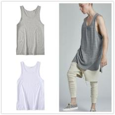 Tank Top layer FOG