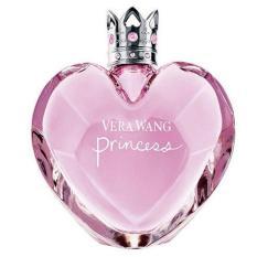 Nước hoa nữ Vera Wang Flower Princess 100ML