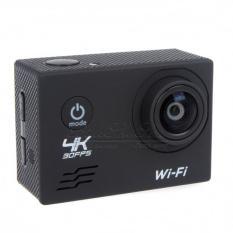 Camera Hành Trình Xe Máy A19