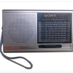 RADIO SONY SW-360 (sw-35).