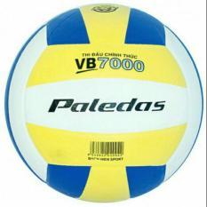 Bóng chuyền Paledas da PU tiêu chuẩn thi đấu-VB7000