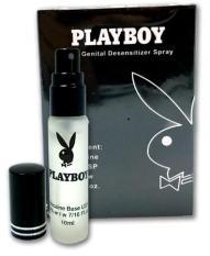 Chống Xuất Tinh Sớm Playboy – Kéo dài quan hệ vợ chồng 30 phút
