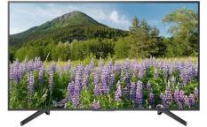 Tivi Sony KD-49X7000F