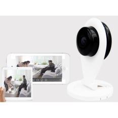 Cách Đi Dây Camera, Bán camera siêu nét 1920 x 1080p ZS14, Camera Wifi Giám Sát Trong Nhà – Hàng cao cấp nhập khẩu, top 5 mẫu camera chất lượng bán chạy nhất 2018