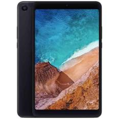 Xiaomi Mipad 4, Mi pad4, Mi pad 4 32GB Ram 3GB Kim Nhung – Hàng nhập khẩu