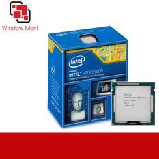 Bộ Vi xử lý Intel Pentium G2030 (2 lõi- 2 luồng) Chất Lượng Tốt