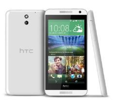 Nên mua ĐIỆN THOẠI HTC DESIRE 610 xài mạng 4G Fullbox ở Di Động Số Mango
