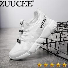 ZUUCEE Summer Fashion Boys Girls Casual Sports Shoes Outdoor Running Shoes Breathable Students Children Shoes【Free Shipping】