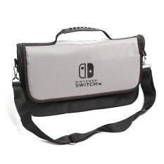 Túi du lịch chống sốc chứa hết máy và phụ kiện cho Nintendo Switch #1