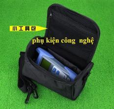 Máy đo công suất quang DXP-40D có túi đeo