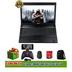 Laptop Asus B53E i7 8GB RAM 240GB SSD 15.6 inch hàng nhập full box chơi game mượt đồ họa cao