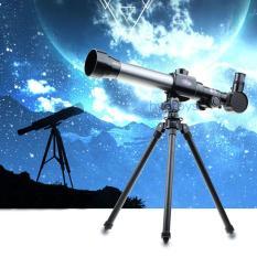 Mô hình Kính viễn vọng đồ chơi giáo dục kính thiên văn