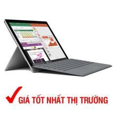 Surface pro 6 nguyên seal – i5/8/128G tặng gói PK 750K