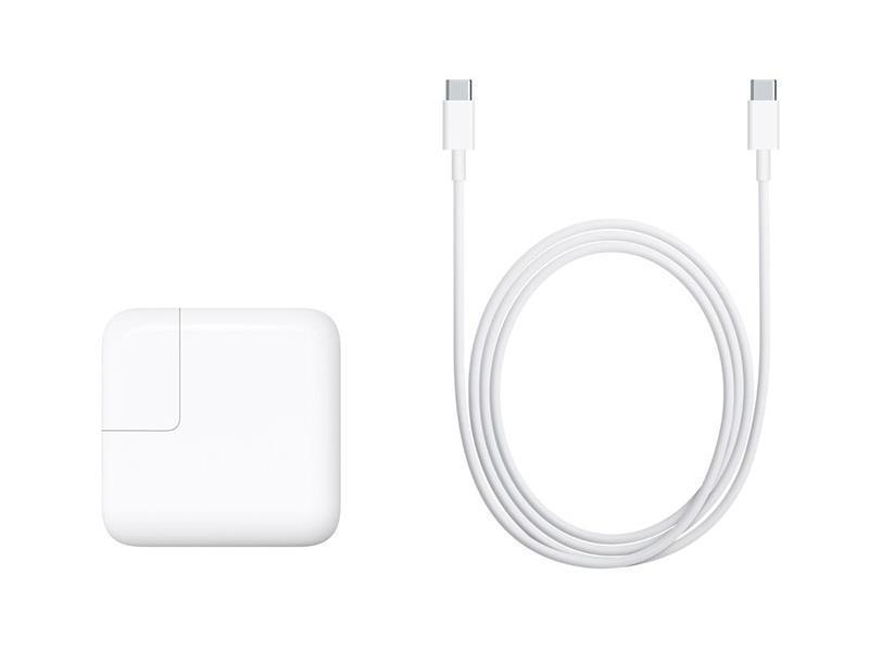 Apple Power Adapter USB-C 61w