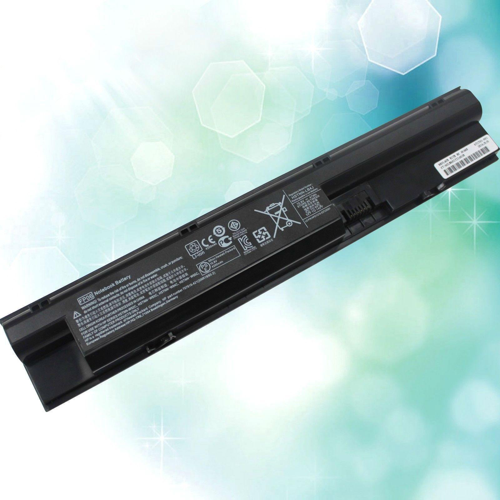 PIN LAPTOP HP ProBook 440 G0, 440 G1, 445 G0, 445 G1, 450 G0, 450 G1, 455 G0, 455 G1,...
