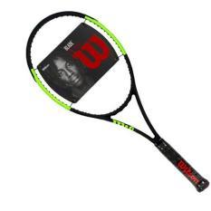 Vợt tennis Wilson Blade 98L- 285gram