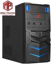 Vỏ cây máy tính Orient Smart P011