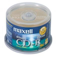 Bộ 50 đĩa trắng cd MAXCELL tặng cây bút gi đĩa ahuang Đang Bán Tại Technologie