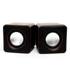 Loa xí ngầu Mini Multimedia Speaker 2.0.