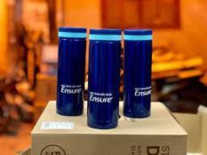 Bình giữ nhiệt Ensure 280ml