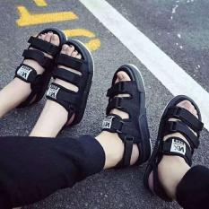 Sandal nam nữ(k quai sau)