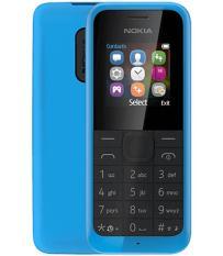 Nokia 105 2sim (2016) Main zin Màn Hình zin Kèm Pin Sạc