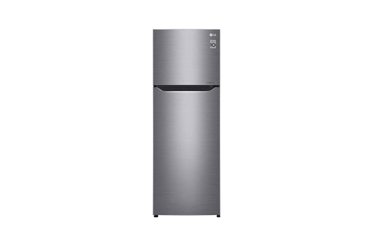 Tủ lạnh LG GN-L315PS (Bạc)