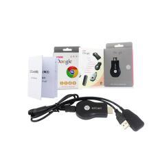 Usb Bluetooth Cho Tivi – Thiết Bị Hdmi Không Dây Kết Nối Điện Thoại,Máy Tính, Tivi Chất Lượng Full 1080dpi