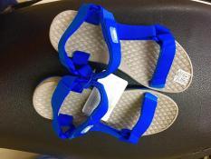 Giày Sandal Nữ Cao Cấp