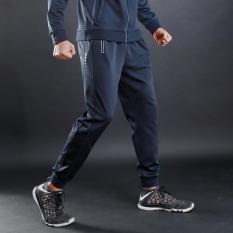 Quần dài Jogger thể thao nam 166wear – Hiệu LieXing [Hàng nhập khẩu] (đồ tập quần áo gym, thể dục,thể hình, yoga) KIT Sport