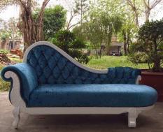 Sofa thư giãn Trường kỷ Mina Furniture RS-4479-V1 (1800*500*1200)