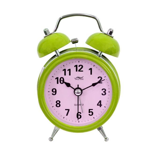 Cửa hàng bán Đồng hồ báo thức Mini Alarm Handomart HDM183