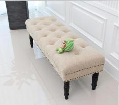 Ghế băng   Ghế sofa đính hạt   Ghế chờ   Ghế băng cao cấp   Ghế băng nhập khẩu