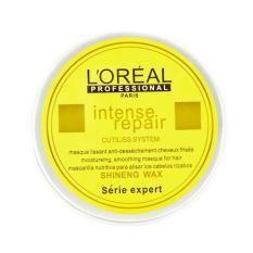 keo vuốt tóc nam L'oréal