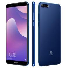 Huawei Y7 Pro 2018 Xanh