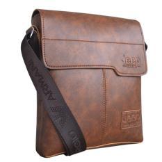 Túi đeo chéo nam thời trang [ERADO79] – Bảo hành 12 tháng