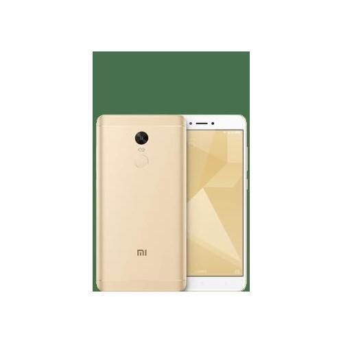 Xiaomi Redmi Note 4x Ram 3Gb