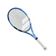 Vợt tennis Babolat Pure Drive Lite 2018 270gram