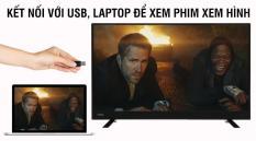 Giá Tốt Tivi Toshiba 32 inch 32L3750 Tại MỎ VÀNG HCM