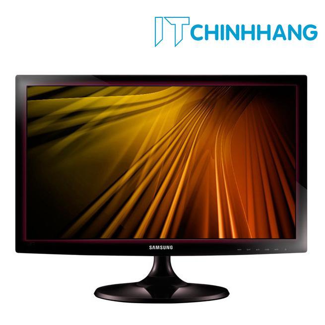 Màn hình vi tính LED 19.5 SAMSUNG – S20D300 – Hãng Phân Phối Chính Thức