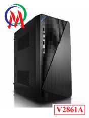 Vỏ Case máy tính VSP V2861A