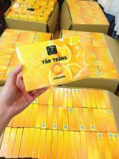 Combo 2 Hộp Tắm trắng Cam Vitamin C – Công Ty