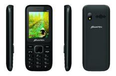 Điện thoại Bavapen B26