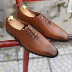 Giày da nam 147