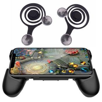 Combo chơi game cho điện thoại